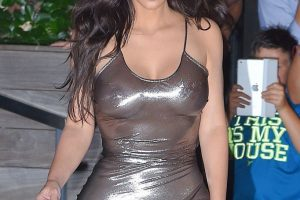 kim kardashian see through 104 photos celeb nudester 100 90