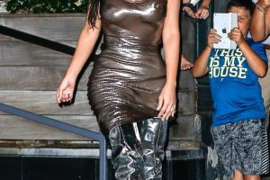 kim kardashian see through 104 photos celeb nudester 100 94