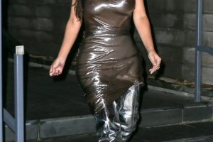 kim kardashian see through 104 photos celeb nudester 100 95