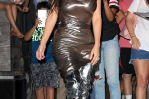 kim kardashian see through 104 photos celeb nudester 100 96