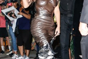 kim kardashian see through 104 photos celeb nudester 100 97