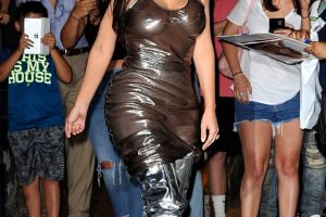 kim kardashian see through 104 photos celeb nudester 100 99