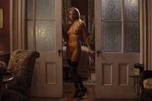 margot robbie nude the wolf of wall street 2013 hd 1080p celeb nudester 94 10