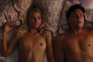 margot robbie nude the wolf of wall street 2013 hd 1080p celeb nudester 94 2