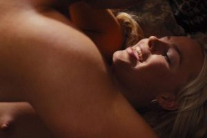 margot robbie nude the wolf of wall street 2013 hd 1080p celeb nudester 94 3
