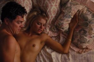 margot robbie nude the wolf of wall street 2013 hd 1080p celeb nudester 94 7