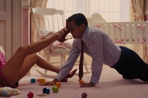 margot robbie nude the wolf of wall street 2013 hd 1080p celeb nudester 94 8