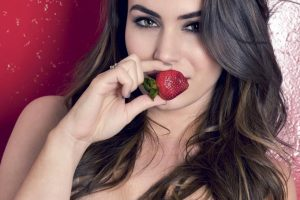 sophie simmons cleavage 8 photos celeb nudester 60 2