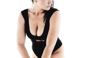 sophie simmons cleavage 8 photos celeb nudester 60 3