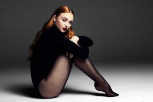 sophie turner sexy 8 new photos celeb nudester 73 4