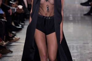 taylor marie hill see through 8 photo celeb nudester 94 8