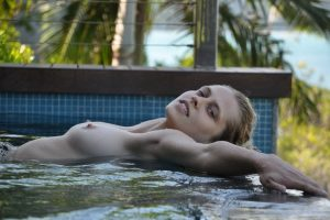 teresa palmer hot 30 photos celeb nudester 98 15