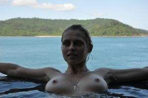 teresa palmer hot 30 photos celeb nudester 98 20