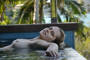 teresa palmer hot 30 photos celeb nudester 98 6